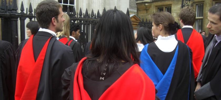 cropped-graduation-hoods-july-11.jpg