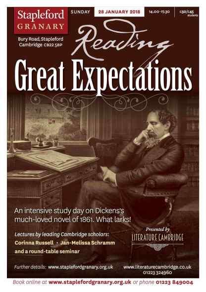 Dickens poster Jan. 2018 low res